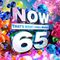 Marshmello - Now That's What I Call Music! Vol. 65