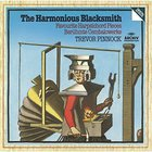 Harmonious Blacksmith