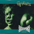 The Wildhearts - Suckerpunch
