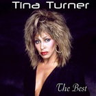 Tina Turner - The Best CD2