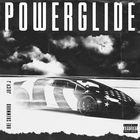 Powerglide (CDS)