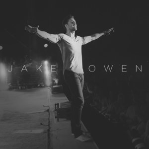 Jake Owen (EP)