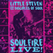 Little Steven & The Disciples of Soul - Soulfire Live!