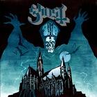 Ghost - Opvs Eponymovs
