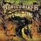 Outlaws 'Til The End, Vol. 1