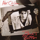 Alex Chilton - Bach's Bottom (Reissued 1993)