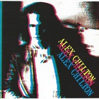 Alex Chilton - One Day In New York (Reissued 1991)