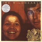 The Wildhearts - I Wanna Go Where The People Go