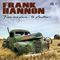 Frank Hannon - From One Place To Another, Vol. 1