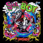 The Chainsmokers - Sick Boy (EP)
