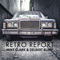 Mike Clark & Delbert Bump - Retro Report