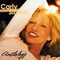 Carly Simon - Anthology CD1