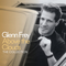 Glenn Frey - Above The Clouds - The Collection CD3