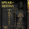 Spear Of Destiny - Tontine