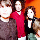 The Dandy Warhols - Live At Bordeaux, Le Rocher De Palme