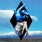 Clean Bandit - Solo (Feat. Demi Lovato) (CDS)