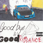 Juice Wrld - Goodbye & Good Riddance (Explicit)