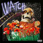 Travis Scott - Watch (Feat. Kanye West & Lil Uzi Vert) (CDS)