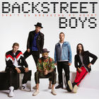 Backstreet Boys - Don't Go Breaking My Heart (CDS)