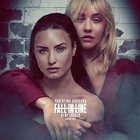 Fall In Line (Feat. Demi Lovato) (CDS)