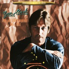 Gene Clark - Lost Studio Sessions 1964-1982 (Limited Edition) CD1