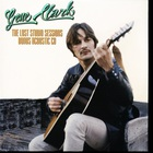 Gene Clark - Lost Studio Sessions 1964-1982 (Limited Edition): The Lost Studio Sessions CD2