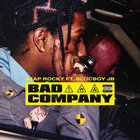 Bad Company (CDS)