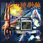 Def Leppard - The CD Collection Volume 1 CD5