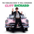 The Fabulous Rock N' Roll Songbook