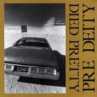 Pre Deity (Vinyl)