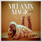 Melanin Magic (Pretty Brown) (CDS)