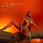 Nicki Minaj - Queen (Explicit)