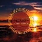 Markus Schulz - In Search Of Sunrise