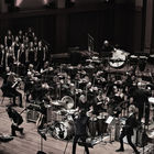 Sonic Evolution (With Seattle Symphony)