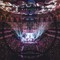 Marillion - All One Tonight. Live At The Royal Albert Hall CD1