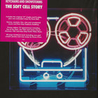 Soft Cell - Keychains And Snowstorms - The Soft Cell Story CD1