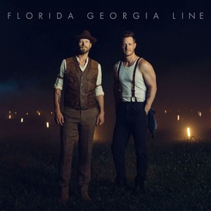 Florida Georgia Line (EP)
