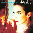 Annie Lennox - Walking On Broken Glass (MCD)