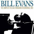 The Complete Village Vanguard Recordings, 1961 CD1