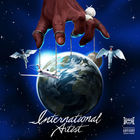 A Boogie Wit Da Hoodie - International Artist