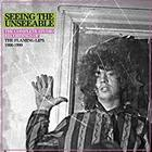 Seeing The Unseeable The Complete Studio Recordings Of The Flaming Lips 1986-1990 CD2