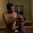 Everything Is Love (Beyoncé & Jay-Z)