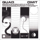 Omit - Quad CD1