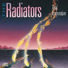 The Radiators - Total Evaporation