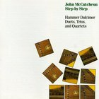 John McCutcheon - Step By Step
