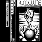 Omit - Rundowns