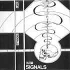 Omit - Signals