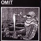 Omit - Alienation