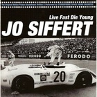 Stereophonic Space Sound Unlimited - Live Fast Die Young - Jo Siffert