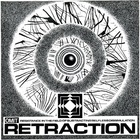 Omit - Retraction